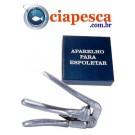 APARELHO ESPOLETADOR CAL. 40