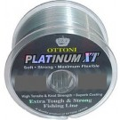 LINHA PLATINUM XT 0.45MM 100MTS