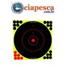 ALVO SHOT NC12 C/ OBRÉIAS