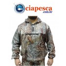 BLUSA TACTICAL DACS FAST COVER ANORAK TAM. GG
