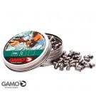 CHUMBO GAMO 4.5 EXPANDER EXPANSION C/250