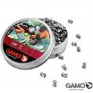 CHUMBO GAMO 4.5 HUNTER IMPACT C/250