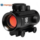 RED DOT NIKKO STIRLING 1X30MM REFLEX SCOPE NRD3038